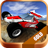 Установить  Dust: Offroad Racing - Gold FULL