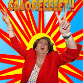 Caloret Valencia