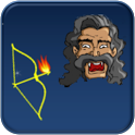 Kill Ravana (Dussehra game) icon