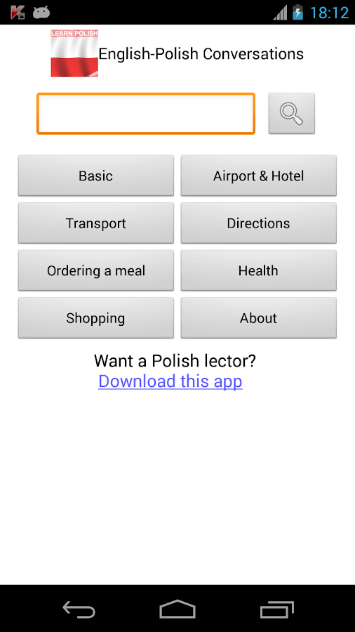 Learn Polish Online with Our Podcasts - PolishPod101