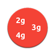 Free Download 2g-3g-4g switcher APK for Samsung | Free