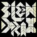 Blendrix logo