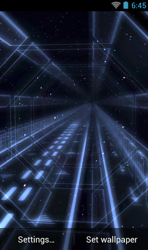 Stellar Track Free