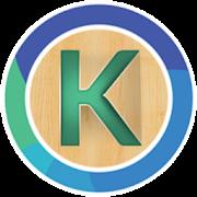 Kaqaz Pro