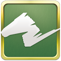 JRA-VAN競馬情報 for Android icon