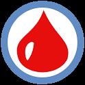 Diabetic's Logbook icon