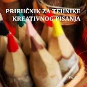 Osnove kreativnog pisanja
