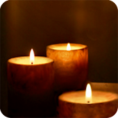 Start a Soy Candle Business