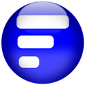 Connection QManager logo