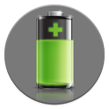 Safe Charge icon