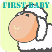 baby age widget : First baby