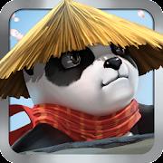 Game Panda Jump Seasons APK for Windows Phone