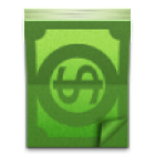 Casual Casino icon