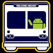 Alexandria DASH Bus Schedule