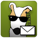 3G Watchdog Pro SMS extension icon