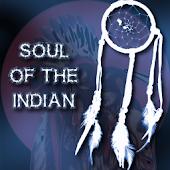 Native American Soul PRO