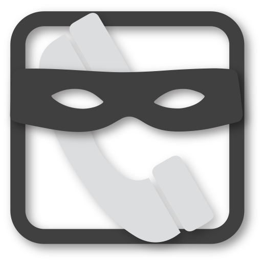 Anonym Call (anonymous call) APK indir