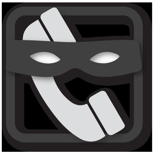 Anonym Call (anonymous call) APK