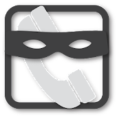 Anonym Call (anonymous call)