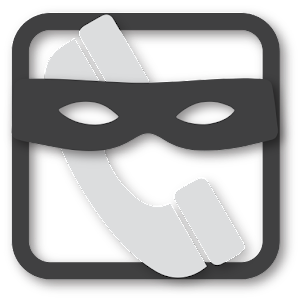 Anonym Call (Appel Anonyme)