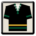 Dallas Stars Companion logo