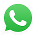 Daily New updated 1000+ WhatsApp Groups Invite Link Collection 2019