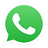 WhatsApp Messenger2.19.3