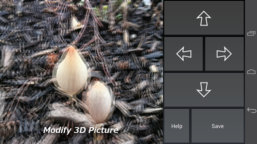 玩免費攝影APP 下載3D 相机 - 3D Camera app不用錢 硬是要APP