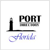 Port Directory Florida Marinas