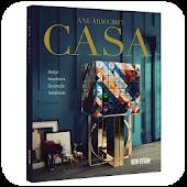 Anuário CASA