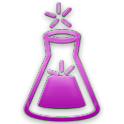 Alchemy Premium logo