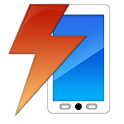 Plugin:SAMSUNG v2.0 icon