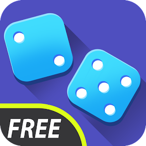 Dice Mania for PC and MAC