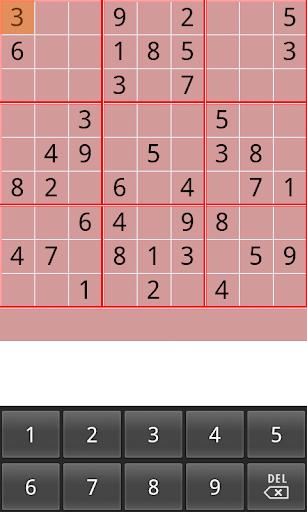 SudokuEx