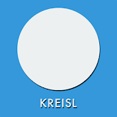 KREISL - impossible pong like