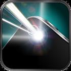 SOSライト icon