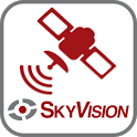 VSAT PRO Satellite Dish Finder icon
