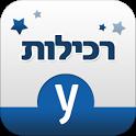 ynet רכילות icon