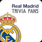Real Madrid Trivia Fans 1.1 Apk