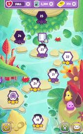 Pick A Pet - Puzzle Screenshot 8