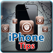 iPhone Tips & Tricks
