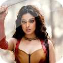 Play New Bengali Songs icon