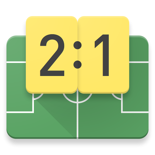 All Goals - Football Live Scores APK Cracked Download