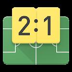 All Goals:Football Live Scores