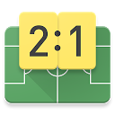 All Goals - Football Live Scores 5.3.1 APK 下载