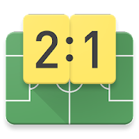 Download All Goals - Football Live Scores for PC