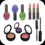 Makeup Ideas 1.0 Apk