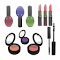 Makeup Ideas 1.0 Apk