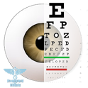 Myopia Calculator icon