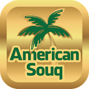 App American Souq APK for Windows Phone